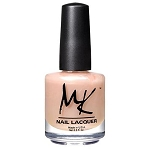 MK Nail Lacquer - Honey Spirit 0.5 oz. (260066)