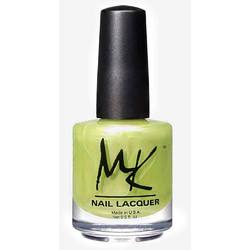 MK Nail Polish - Playa Del Sol - 0.5 oz (15 mL.) (260105)