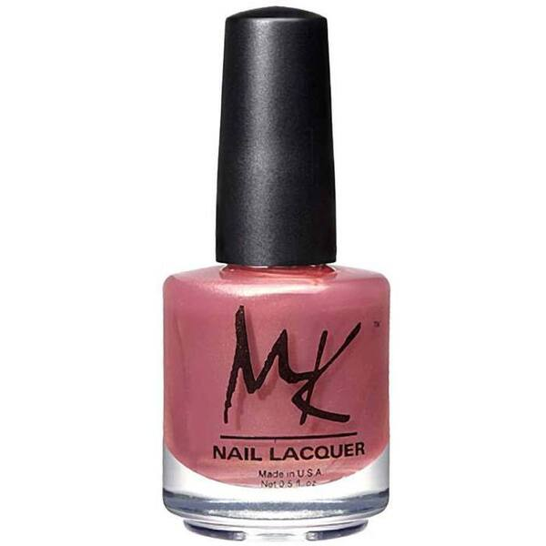 MK Nail Polish - Lido - 0.5 oz (15 mL.) (260160)