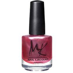 MK Nail Polish - Montmartre - 0.5 oz (15 mL.) (260162)