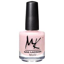 MK Nail Polish - Vendome - 0.5 oz (15 mL.) (260166)