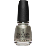 China Glaze Nail Polish - It's A-Boat Time 0.5 oz. - 14.79 mL. (283227)