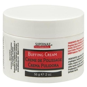 Manicure Buffing Cream 2 oz. (310001)
