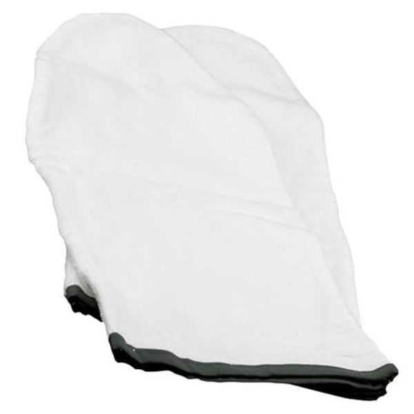 Terry Cloth for Hands 1 Pair (310010)