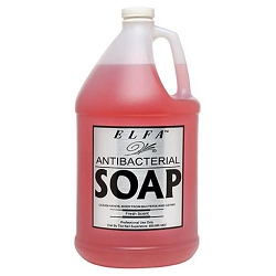 Elfa Hand Soap 1 Gallon (310015)