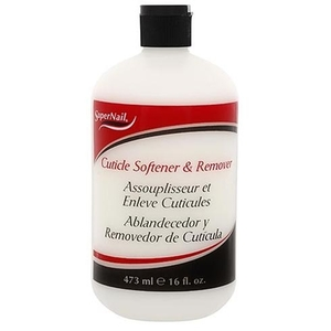 Supernail Cuticle Softener 16 oz. (310051)