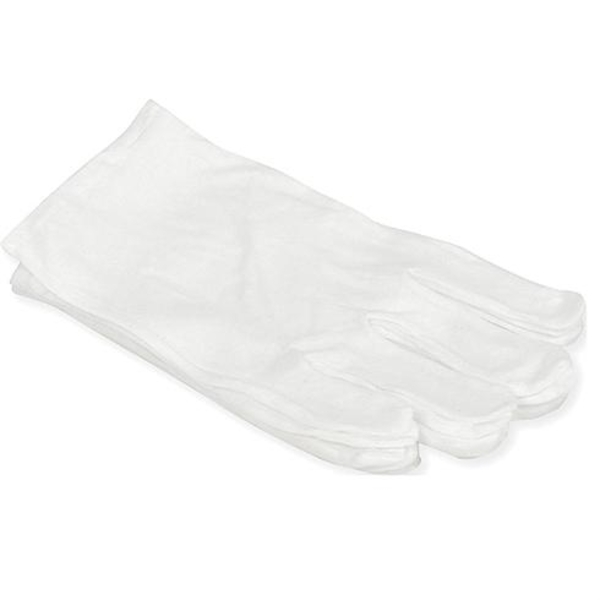 Cuccio Exfoliating Gloves 1 Pair (310057)