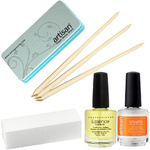 Artisan Pamper Me Manicure Kit - Best-Selling Favorites - Set (310069)