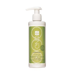 CND Citrus Hydrating Lotion 8 oz. (310646)