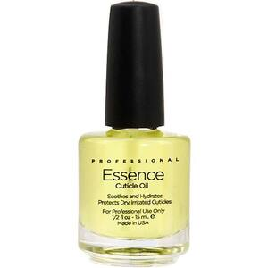 Artisan Essence Cuticle Oil - Hawaii Pineapple Scent - 0.5 oz (15 mL.) (319000)