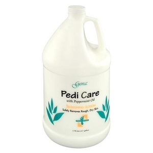 Gena Pedi Care 1 Gallon (320009)