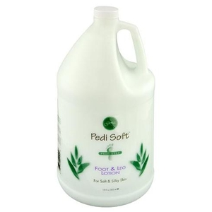 Gena Pedi Soft 1 Gallon (320011)