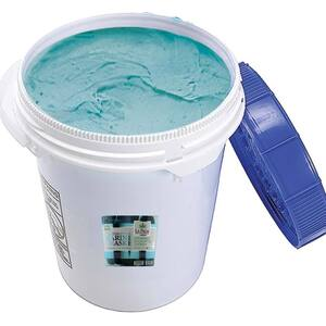 LaPalm Pedicure Marine Mask - Bulk 5 Gallons (320106)