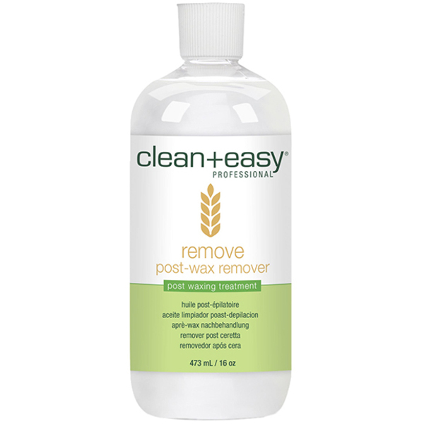 Clean+Easy Remove After Wax 16 oz. (360004)