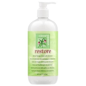 Clean+Easy Restore 16 oz. (360006)