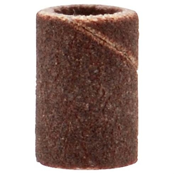 Medium Grit Sanding Bands 90-Count (410011)