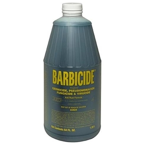 Barbicide 64 oz. (620006)