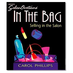 Selling In The Salon - Each (740020)