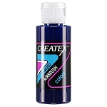 Createx Airbrush Paint - Opaque Purple 2 oz. (C5202)