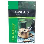 RightResponse Outdoor First Aid Kit (FAO10108)