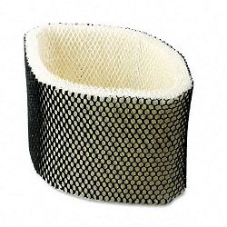 Extended Life Replacement Filter for Cool Mist Humidifier with Humidstat (HLSHWF75PDQU)