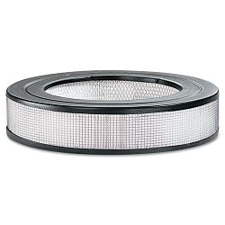 Round HEPA Replacement Filter 14 in. (HWLHRFF1)