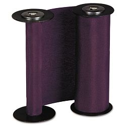 200137000 Ribbon Purple (ACP200137000)