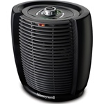 Energy Smart Cool Touch Heater 1500 Watts Black (HWLHZ7200)