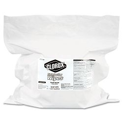 Disinfecting Wipes Refill 500 Sheets (COX30220)