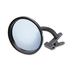 "Portable Convex Security Mirror 7"" dia. (SEEICU7)"