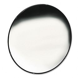 "160 degree Convex Security Mirror 36"" dia. (SEEN36)"