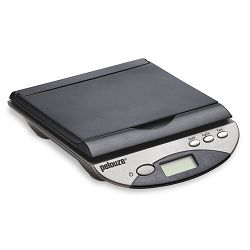 Portable USB Scale (PEL1734773)