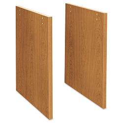 Slab Style Laminate Base Kit 30w x 1-12d x 28h Harvest (BSXRTBASEC)