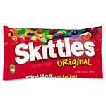 Skittles Bite Size Chewy Candies 14 oz. Bag (SKT24872)