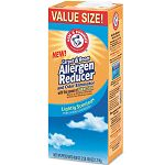 Carpet & Room Allergen Reducer & Odor Eliminator 42.6-oz. Shaker Box (CHU84113)