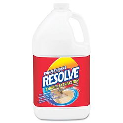 Carpet Extraction Cleaner 1 Gallon (RAC97161)