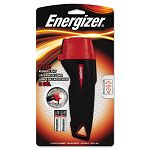 Rubber Flashlight Large (EVEENRUB21E)