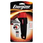Rubber Flashlight Small (EVEENRUB22E)