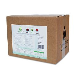 Eco-Friendly Sorbent Clay 20 Lb. Box (BCGGS20)