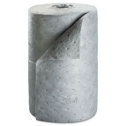 Maintenance Sorbent Roll 66 Gallons Sorbing Volume Each (MMMMRL33150DD)