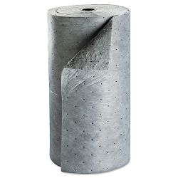 Maintenance Sorbent roll 76 Gallons Sorbing Volume Each (MMMMRL38150DD)