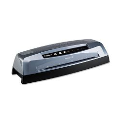 "Neptune NL 125 Laminator 12 12"" Inch Wide 7 Mil Maximum Document Thickness (FEL5217901)"