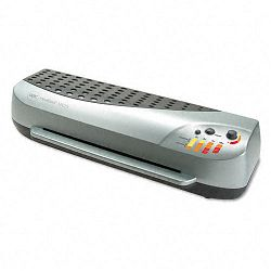 "HeatSeal H425 Laminator 12-12"" x 10 Mil Maximum Document Thickness (GBC1702780)"