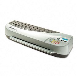 "HeatSeal H520 Laminator 12-12"" x 7 Mil Maximum Document Thickness (GBC1702790)"