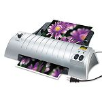 Thermal Laminator Nine Inches Wide 3 to 5 Mil Maximum Document Thickness (MMMTL901SC)