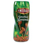 Smoked Almonds 11 oz On-the-Go Canister (DFD33301)