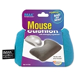 Wrist Cushion Teal (IMAA10178)