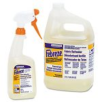 Fabric Refresher & Odor Eliminator 5X Concentrate 1 Gallon Carton of 2 (PAG36551)