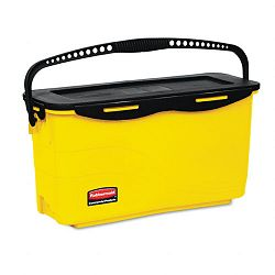 Charging Bucket Yellow (RCPQ95088YW)