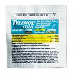 Severe Cold Formula Caplets Single-Dose Box of 30 Two-Packs (LIL53022)